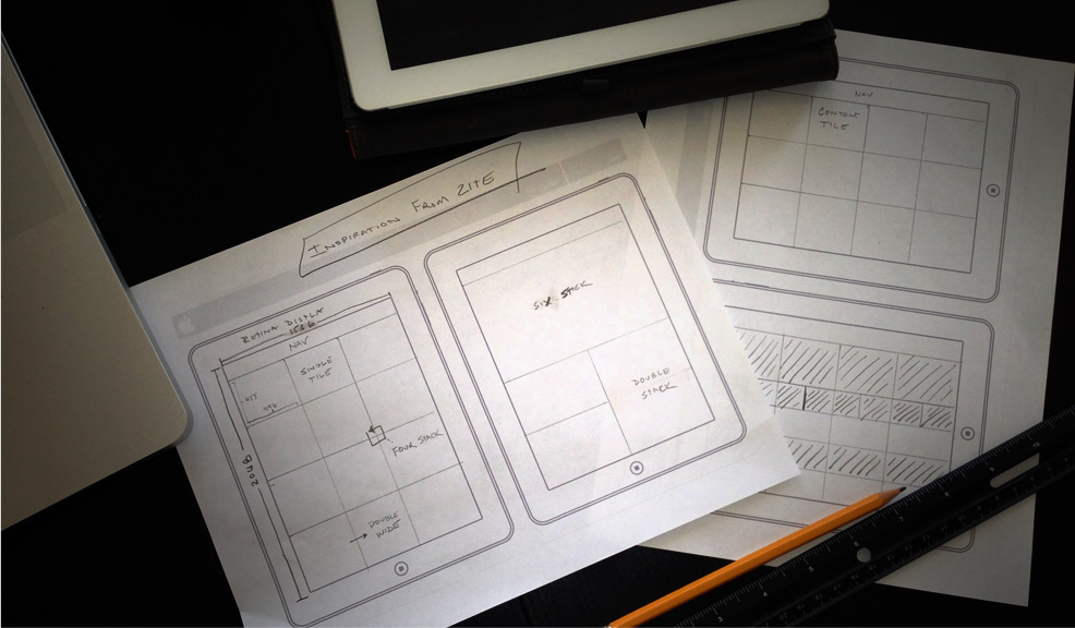 ds-wireframe-sketch