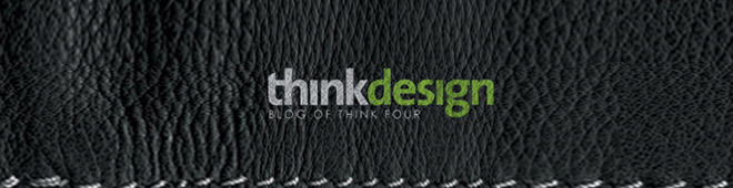 Freebies | Think Design