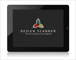 Design Scanner