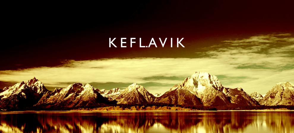 keflavik-blog